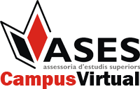 Campus Virtual - Academia ASES
